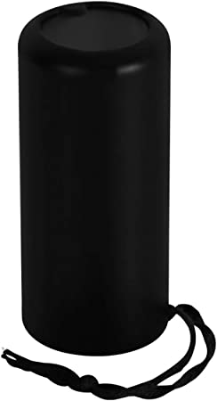On-Stage SSA8 Speaker Stand Adapter Sleeve