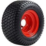 OTR Grassmaster 4 Ply 26-12.00-12 Lawn & Garden/Turf Tire