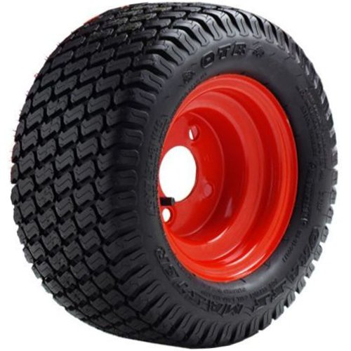 Amazon.com Seller Profile: OTR Wheel Engineering, Inc.
