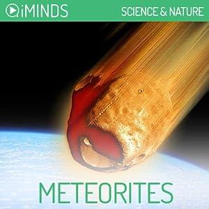 Meteorites Audiobook