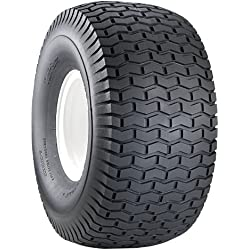 Carlisle Turf Saver Lawn & Garden Tire - 20X8-10