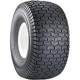 Carlisle Turf Saver Lawn & Garden Tire - 11X4-5