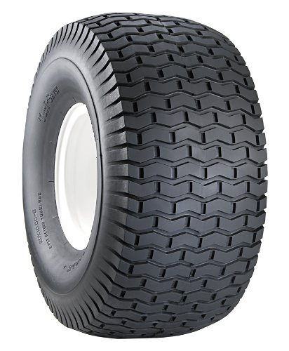 13 tires for automotive - 4