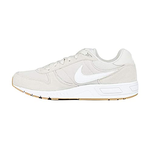 brand new c5a6c 2f5eb Nike Nightgazer, Zapatillas de Deporte para Hombre: Amazon.es: Zapatos y  complementos