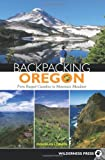 Search : Backpacking Oregon: From Rugged Coastline to Mountain Meadow
