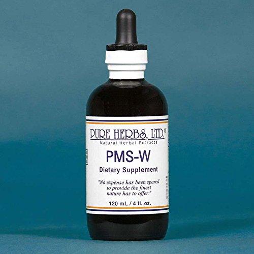PMS-W