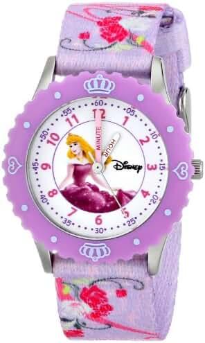 Disney Kids' W000366