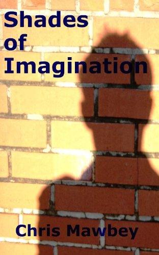 Shades of Imagination
