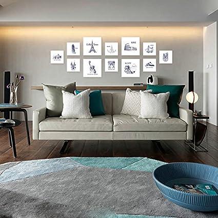 lampadario soggiorno shabby idee casa di interior design ...