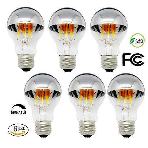 Top Led Lighting Electronics Limited