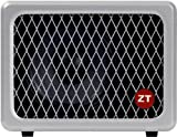 ZT Amplifiers Lunchbox Cab 6.5-inch Passive Speaker Cabinet for the Lunchbox Amp