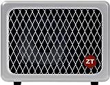 ZT Lunchbox 1x6.5 8ohm Extension Cabinet