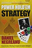 Super Stars of Hold'em does for hold'em what Doyle Brunson's Super System 2 did for poker. Negreanu gathers together the greatest young players, theorists, and world champions of hold'em, to present insider professional secrets and winning strategies...