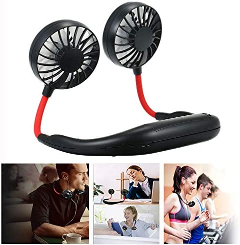 Personal LYWHL Headphone Traveling Adjustable