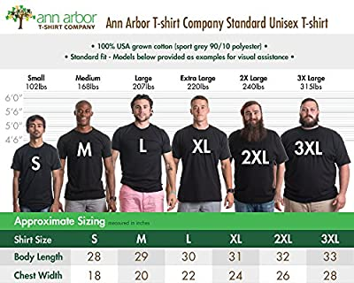 Ask Your Doctor if MYDIK is Right for You | Funny Offensive Humor Unisex T-shirt