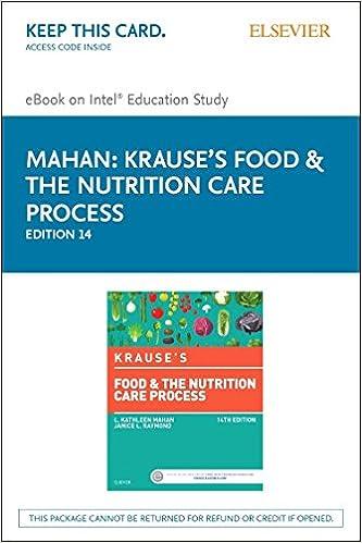 Medical nutrition | Website for downloading free ebooks pdf!