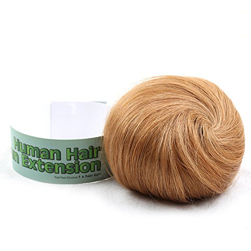 korean bun maker - 3