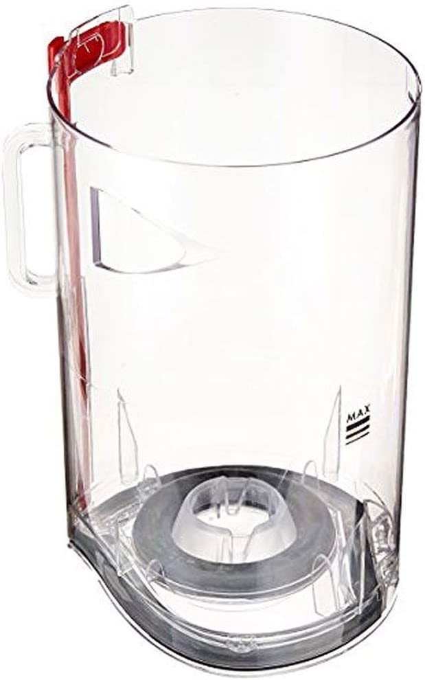 Genuine Dyson Clear Bin Assembly for DC41 and DC65 only
