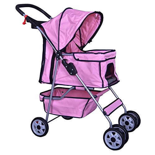 3 Wheel Stroller For Sale In Johannesburg - 6