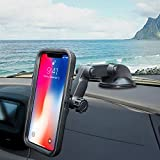 Car Phone Mount Magnetic Beyyon Dashboard