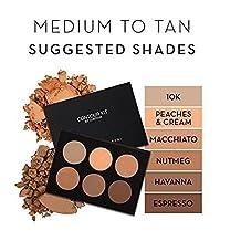 Anastasia Beverly Hills Contour Kit Medium To Tan by Anastasia