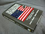 Destroying Democracy, James T. Bennett and Thomas J. DiLorenzo, 0932790534
