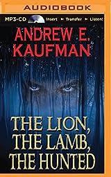 Author(s)  Andrew E Kaufman ISBN  1-4915-1396-9   978-1-4915-1396-5 (USA  edition) Publisher  Brilliance Audio Availability  Amazon Amazon UK Amazon  CA edf1276e7