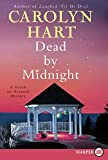 Dead by Midnight (Death on Demand Mysteries)