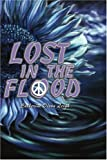 img - for Lost in the Flood by Catherine Dixon Leigh (2002-06-17) book / textbook / text book