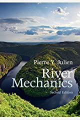 River Mechanics Kindle Edition