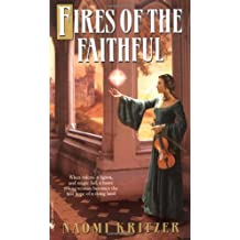 Fires of the Faithful