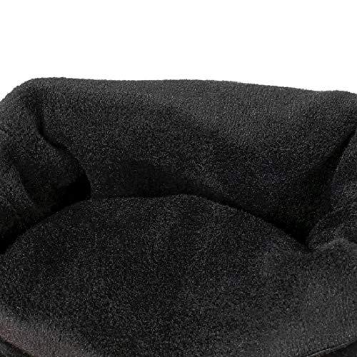 Alto Black Knight Boots Tabelle Impermeabili Moda Popolari Gli I Tacchi Ginocchio in Wild 9cm Scarpe Spesso Con Sfsyddy Stivali w0aqUA