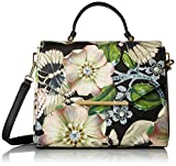 Ted Baker Emmy, Black