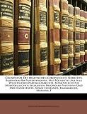 Grundsätze des Praktischen Europäischen Seerechts, Baron Carl Kaltenborn Von Stachau, 1149998792