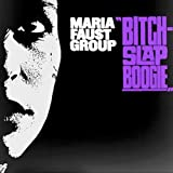 Maria Faust Bitch Slap Boogie Mainstream Jazz