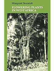 Flowering Plants in West Africa
