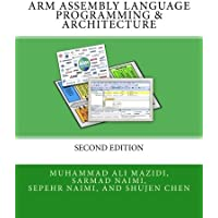 Arm Assembly Language Programming & Architecture: Volume 1 (ARM books)