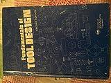 Fundamentals of Tool Design 9780872631342