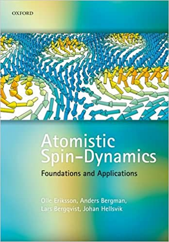 Physics | Sites for free download of audio books! | Page 11