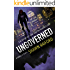Ungoverned: A Thriller and Suspense Novel (Ungoverned Series Book 1)