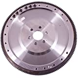 Ford Racing M-6375-A302B Steel Flywheel