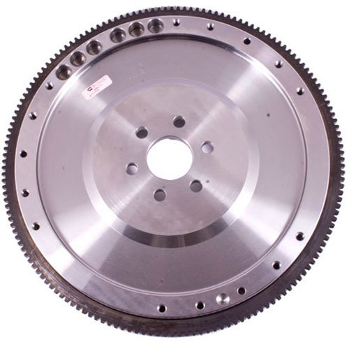 Ford Racing M-6375-A302B Steel Flywheel by Ford
