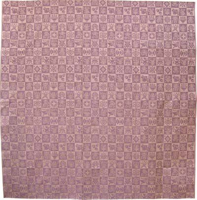 ふろしきや 風呂敷 宝寿緞子(120cm 綿100%) B00A64VULI