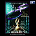 The Eight Audiobook by Katherine Neville Narrated by Susan Denaker