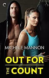 Out for the Count (Worth the Fight Book 3)