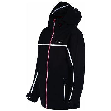 8012251745 Dare 2b Men s s Immensity Waterproof Insulated Jacket  Dare2b ...