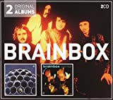 Brainbox / Parts