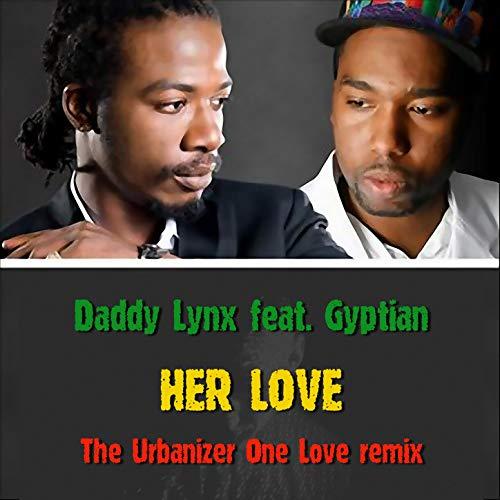 Her Love (The Urbanizer One Love ()