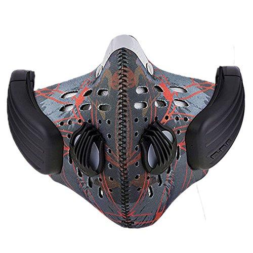 Headphones-Anti-pollution-Mask-SODIALRAnti-pollution-Dustproof-Mask-With-Bluetooth-40-Bone-Conduction-Earphone-Mic
