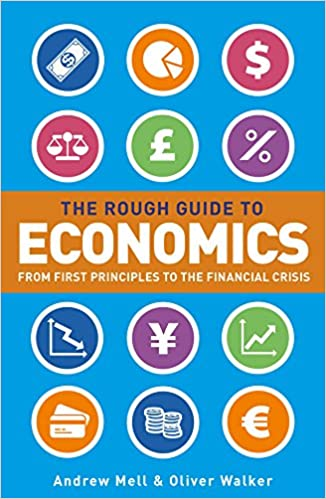 GUIDES OF ECONOMICS PDF DOWNLOAD